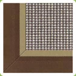 Sisal Doormat by Get Cheap Sisal Door Mat Aliexpress Alibaba