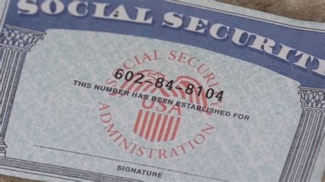 social security hold the phone protect your social security number