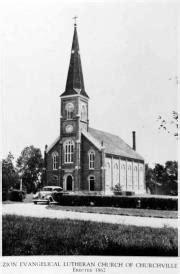 zion concord lutheran school bensenville il home facebook