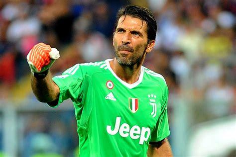 Real Madrid-Juventus : comment voir le match de Ligue des ...