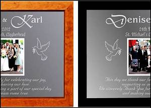 gifts for parents on wedding day 2018 home decorating With gifts for parents on wedding day