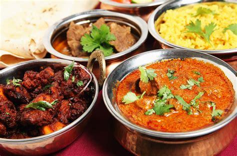 cuisine indien indian cuisine thorpe lea primary