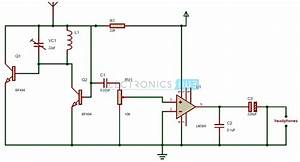 Can An Inductor Be Substituted For A Coil