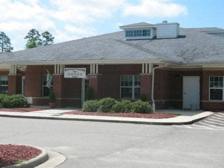 cary knowledge beginnings child care center 250 127   childcare in cary cary knowledge beginnings 8aeb301e7a0c huge
