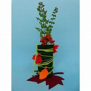 Blätter Basteln Herbst : basteln f r herbst eine netter basteltipp f r eine ~ Lizthompson.info Haus und Dekorationen