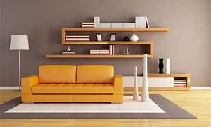 Floating Shelves: Look at This Stuff, Isn't it Neat