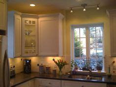 1000 images about kitchen on kitchen lighting