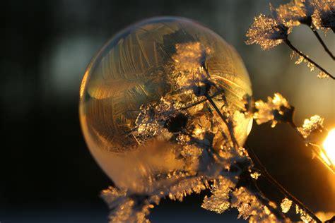 images winter light night sunlight frost