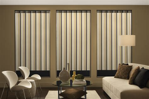 Curtains And Blinds by Few Tips On Curtains And Blinds Craven And Hargreaves