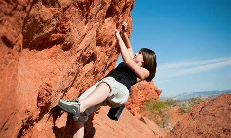 sedona arizona rock climbing alltrips