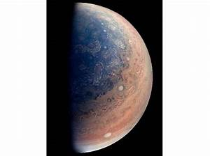 Here are five interesting facts about NASA's Juno ...