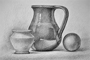 Pictures: Still Life Drawing Images, - DRAWING ART GALLERY