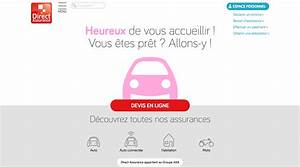 Assurance Direct Auto : assurance images et photos arts et voyages ~ Medecine-chirurgie-esthetiques.com Avis de Voitures