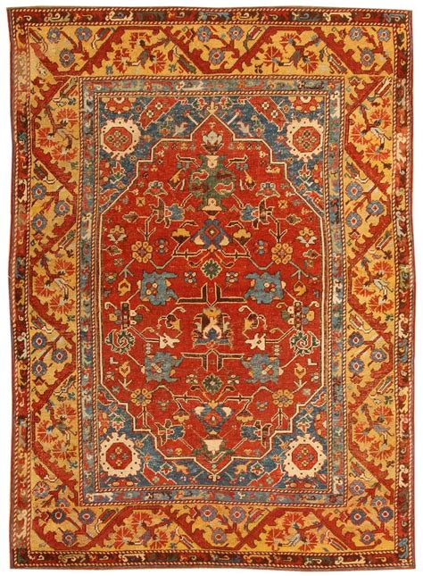antique turkish rugs antique turkish rug 42897 for antiques