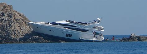Boat Us Insurance Coverage by Boat Insurance Image Yachting