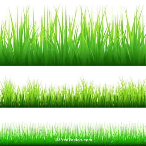 Grass Clipart Grass Border Clip 123freevectors