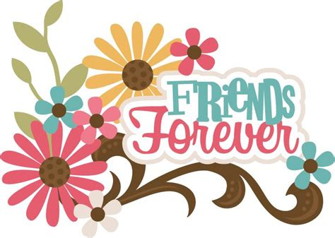 Free Best Friend by Pin On Clipart