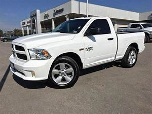 2013 Ram 1500 Express Hemi For Sale In Dilworth  Texas