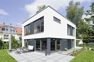 Bauhausstil Haus Kosten : bauhaus einfamilienhaus ab 200 qm m bel ideen innenarchitektur ~ Sanjose-hotels-ca.com Haus und Dekorationen