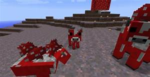 Co Optimus News Additional Minecraft 7th Title Update
