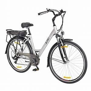Fischer Fahrrad Erfahrungen : llobe urban city e bike 28 zoll ebike forum ebike tests ~ Kayakingforconservation.com Haus und Dekorationen