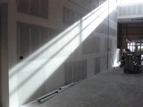 Journeyman Drywall by Fry Reglet Page 2 Drywall Finishing Drywall Talk