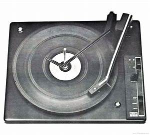 Bsr C154 Automatic Record Changer Manual