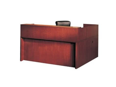 left handed l shaped desk