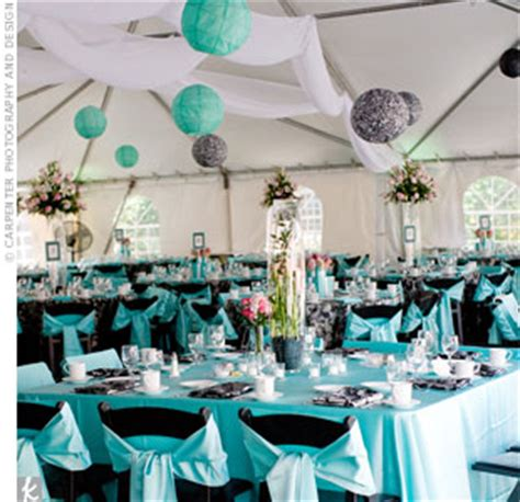 tiffany blue wedding theme tiffany blue wedding theme