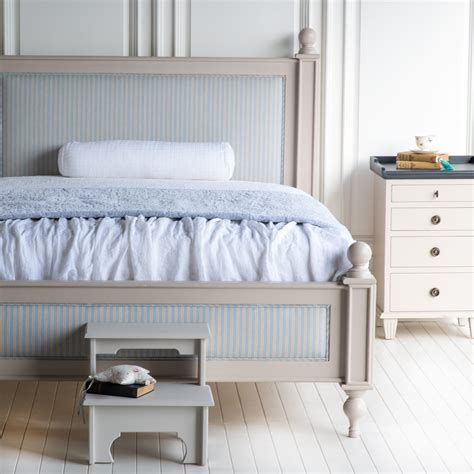 Bed With Storage Underneath Bedroom Furniture Tufted