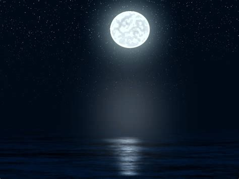 Moon Background Wallpapers Moon Light Wallpapers