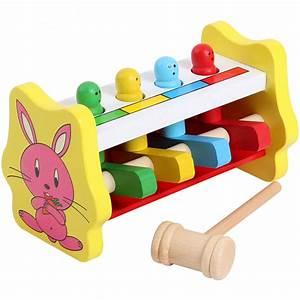 Educational Wooden Toys For Kids Www Pixshark Com