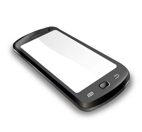 free mobile phone mobile phone free vector 4vector