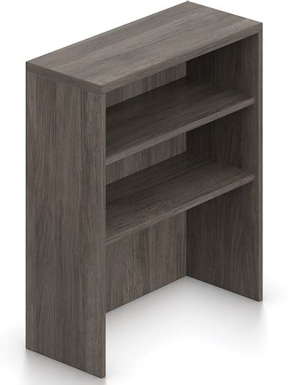 Table Top Bookcase by Offices To Go Sl36ho 36 Quot Table Top Bookcase