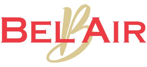 belair-logo