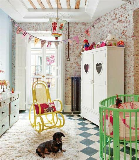 la plus chambre l 39 armoire enfant en 54 photos qui va vous inspirer