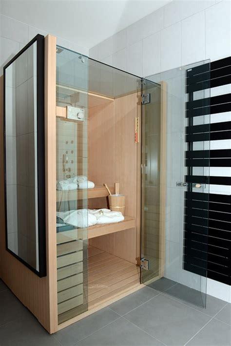 gite arras salla de bain avec sauna pr 232 s de douai lens lille
