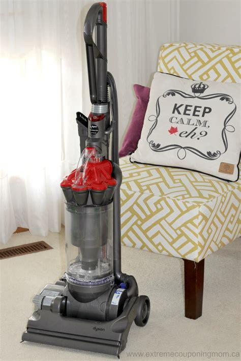 dyson dc33 multi floor vacuum dyson dc33 multi floor upright vacuum review giveaway
