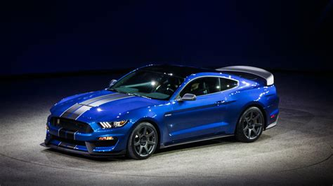 2015 Shelby Gt350r Specs by 2015 Gt350r Mustang Release Date Price And Specs Roadshow