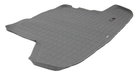 weathertech floor mats prius floor mats for 2012 toyota prius v weathertech wt42537