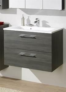 Eckiges Waschbecken Mit Unterschrank : waschtisch mit unterschrank stehend holz ~ Bigdaddyawards.com Haus und Dekorationen