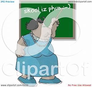 English Teachers Clipart (48+)