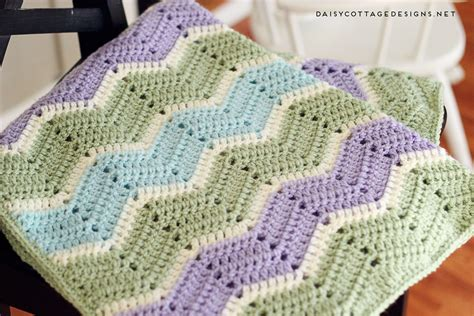 Ripple Blanket Crochet Pattern Pool Warming Blanket Swaddle With Receiving And Muslin Zoo Animal Baby Crochet Pattern Instructions On How To A Granny Square Wisconsin Badgers Fleece Make Large Arm Knit Solar Heating Flannel Tie