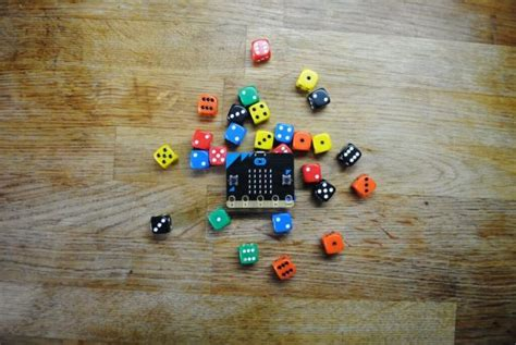 microbit projects board game atmicrobitedu microbit