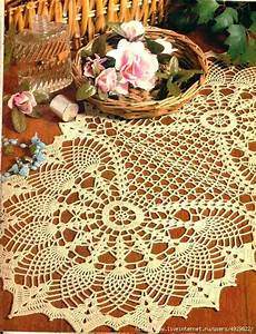 17 Best Ideas About Crochet Doily Diagram On Pinterest