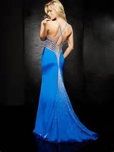 designer evening dresses prom dresses in knoxville designer prom dresses