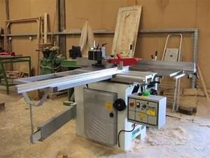 D2m Machine A Bois : combine machine a bois occasion l 39 artisanat et l 39 industrie ~ Dailycaller-alerts.com Idées de Décoration