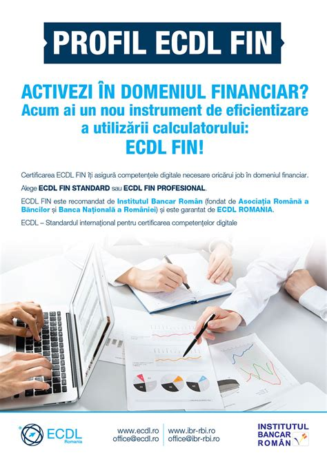 Romania - Programe Seniori 2017 - Oferte de vacanta
