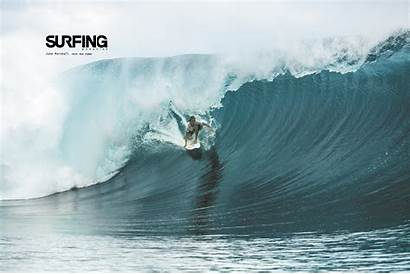 Surfing Surfer Wallpapers Backgrounds Magazine Screensavers Surfboard