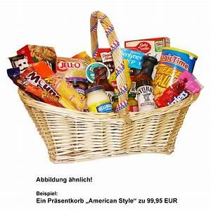 Geschenkkorb Ohne Inhalt : pr sentkorb american style 49 95 eur ohne karte us shop ~ Eleganceandgraceweddings.com Haus und Dekorationen
